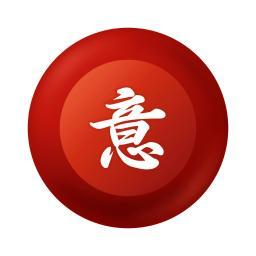 Imiwa? app logo