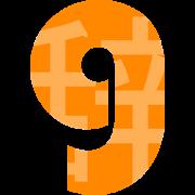 gSho app logo