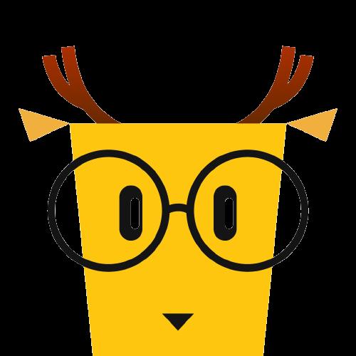 LingoDeer app logo